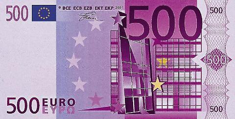500 euro sconto web