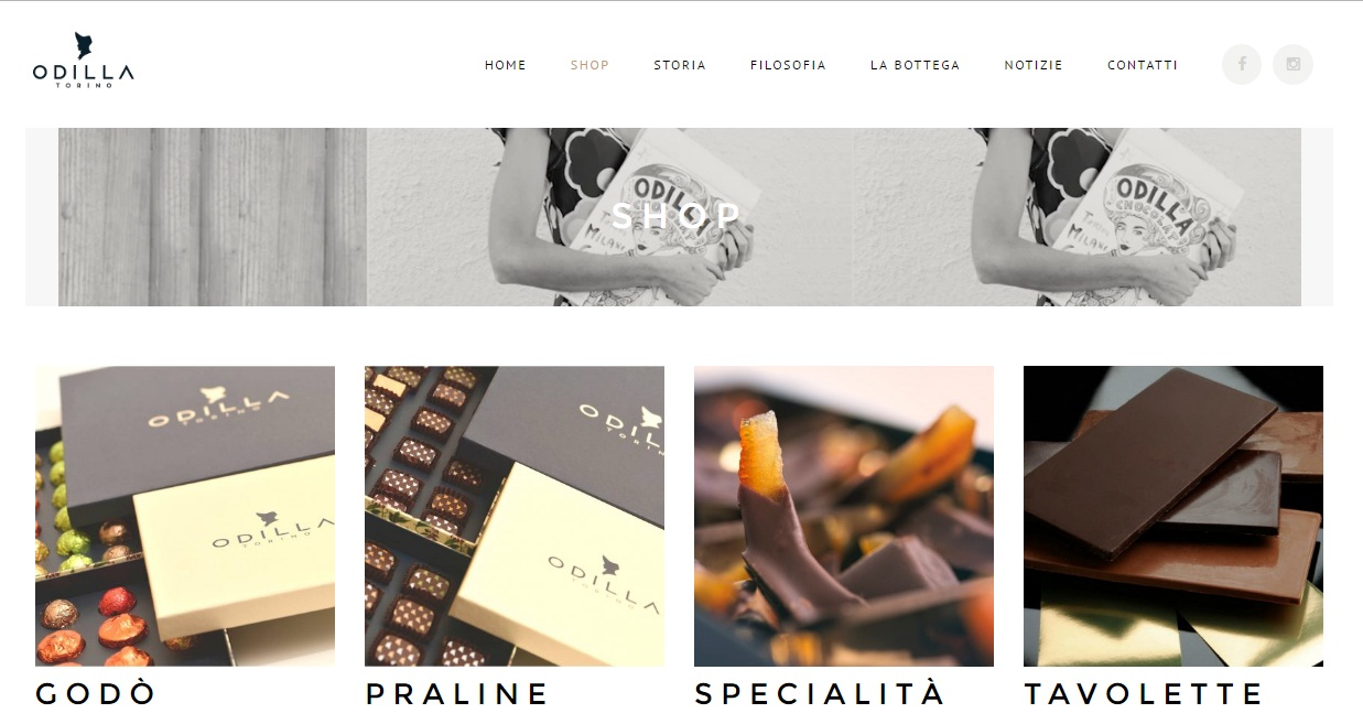 ecommerce-odilla-chocolat
