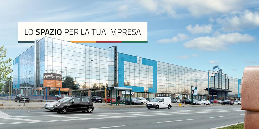 affitto-uffici-orbassano-europalace