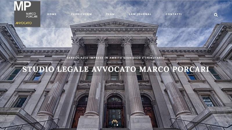 comeup-studio-legale-porcari-marco-2
