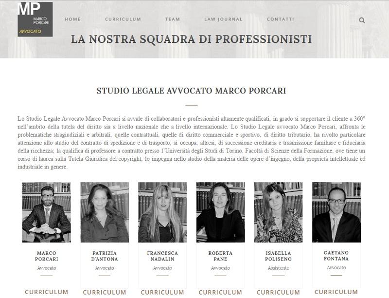 comeup-studio-legale-porcari-marco-3