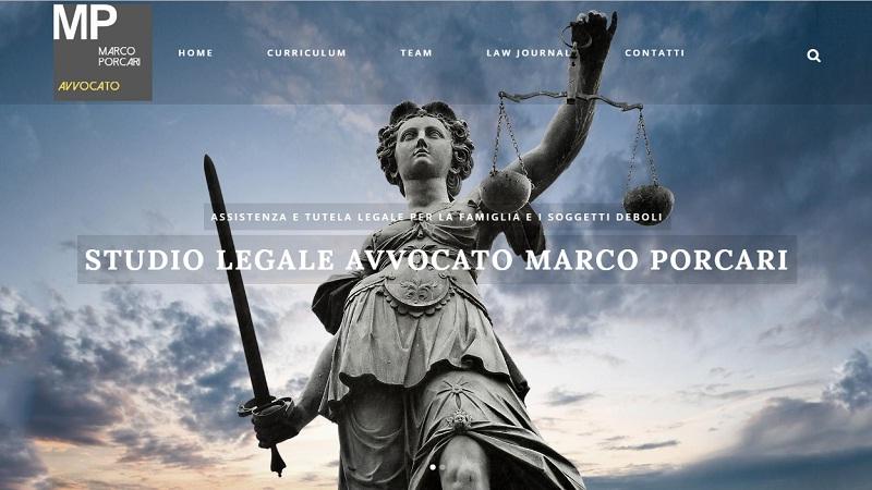 comeup-studio-legale-porcari-marco