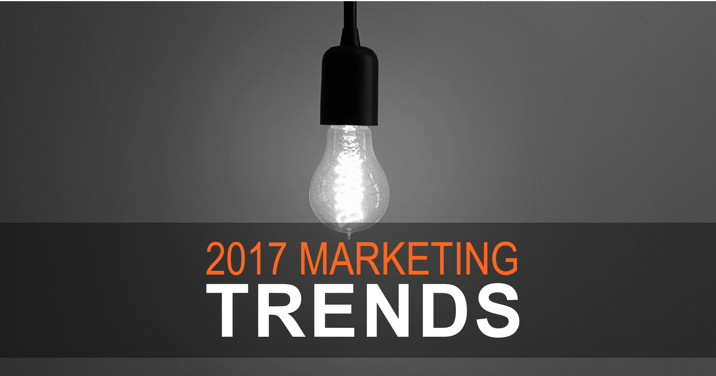 2017-marketing-trends-comeup