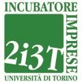 2i3T Incubatore d'Imprese Innovative