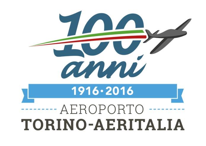 Official Trademark Centenario Aeritalia