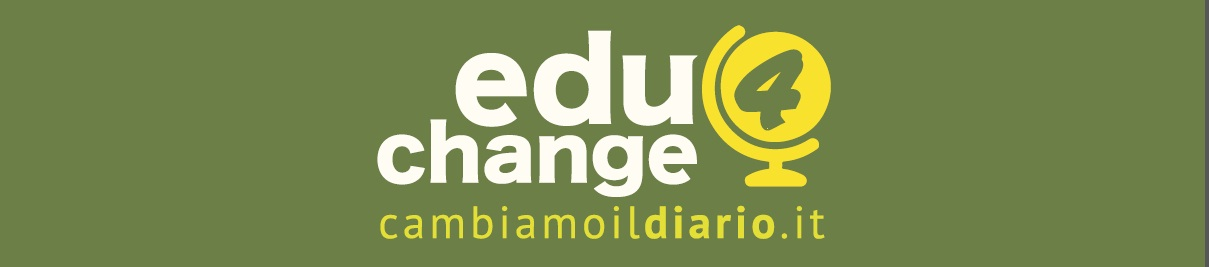 edu4change-intestazione