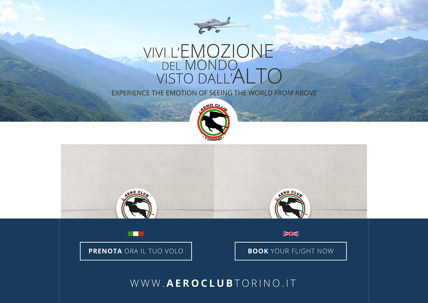 espositore-A3-con-30 pieghevoli-italiano-30-pieghevoli-inglese