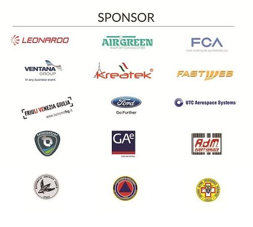 sponsor-centenario-comeup